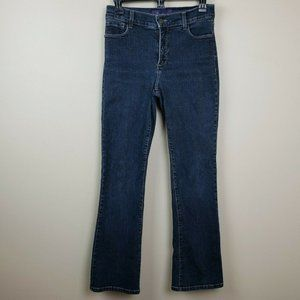NYDJ Not your daughters jeans with Lift Tuck tech